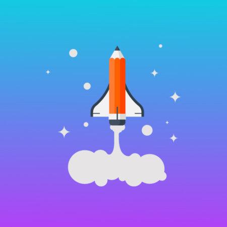 Content Rocket 900x900 SERVICES images - North Mircle grad - Jan 20 2018