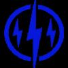 new logo MAGNET MKTG 0033cc